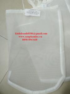 Túi lọc nylon NMO 175 micron
