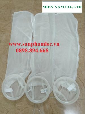 Túi lọc nylon 175 micron