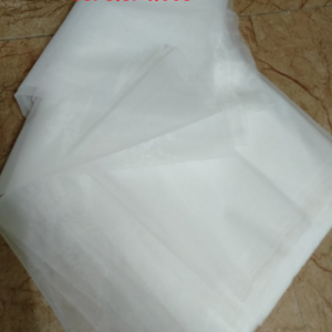 Vải NMO chất liệu polyester 25 micron