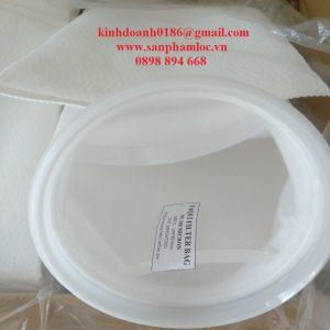 Túi Vải Faqui PE Size 1